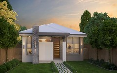 Lot 7007 Denham Court Road, Leppington NSW