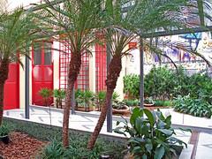 55rio_jardim_0372 (marketing55rio) Tags: hotel lapa 55rio moderno luxo rio de janeiro standard master suite