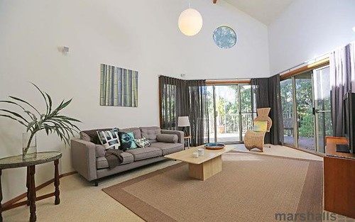 90 Jennifer Street, Charlestown NSW 2290