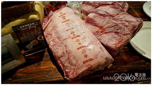 加拿大牛肉04.jpg