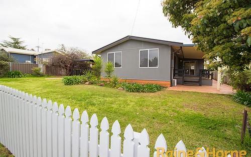 5 Minore Road, Dubbo NSW 2830