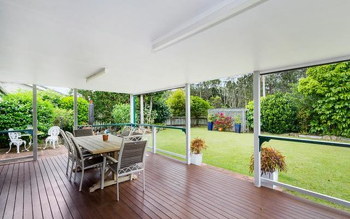 59 Anderson Street, East Ballina NSW 2478