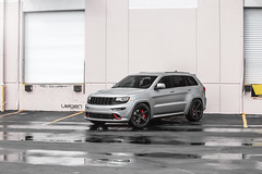 Jeep Cherokee SRT8 on Velgen Wheels Classic5 22x10.5 All Around (VelgenWheels) Tags: jeep cherokee srt8 america americanmuscle usdm usa us wheels wheel whips dopewhips dopewhip whip exhaust rim rims tyres tyre tires tire yahoo youtube oem products photos photo pictures picture pics pic automobile automobiles auto autos alloy alloywheels sport deep deepconcave daily driven dual dualconcave fitment wheelfitment wheelporn google germany france florida japan uk australia lowered low lowering rez res cars car custom customcars velgen velgenwheels velgensociety vmb5 bing ask askcom new mods classic5