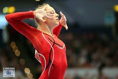 Deutsche Meisterschaft im Kunstturnen 2016  (112) (Enjoy my pixel.... :-)) Tags: sport turnen alsterdorfersporthalle hamburg 2016 deutschemeisterschaft dtb gymnastik gymnastic girl woman sexy pretty deutschland