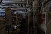 sottomarino sub urbano (Giovanni Paddeu) Tags: giovannipaddeu giottos canon cavaletto 6d 24105l sardinia sardegna exploration expedition