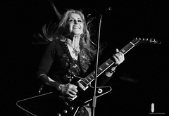 IMG_1893 copy (tombass59) Tags: litaford thebeacontheatre hopewell tomsaunders bcrich