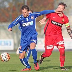 2016-10-30 Admira Juniors - Mannsdorf 0072