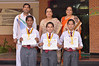 "Winners of Archery State Level Championship • <a style=""font-size:0.8em;"" href=""https://www.flickr.com/photos/99996830@N03/30606698734/"" target=""_blank"">View on Flickr</a>"