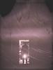 STEP INTO A WORLD (Maija Karisma) Tags: polaroid littlebitbetterscan pola instant instantback polaroidback graflex growngraphic 4x5 53 goop goopnegative peelapart sheetfilm expiredfilm 1212men guests nature