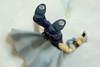 DSCF6301_resize (Moondogla) Tags: cupoche yami yugi yugioh toy poseable figure