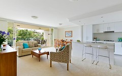 13/4-10 The Avenue, Collaroy NSW