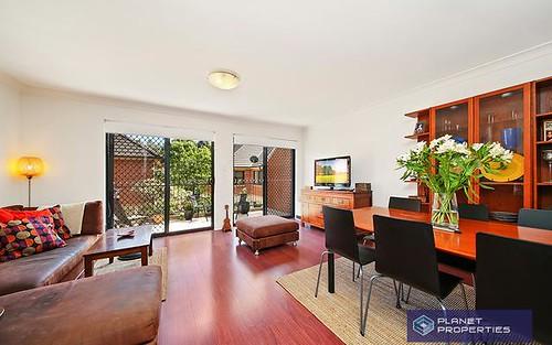 13/43-47 Orpington Street, Ashfield NSW 2131