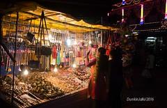 All that glitters... (Dunkin Jalki) Tags: light seller bangles jewellery