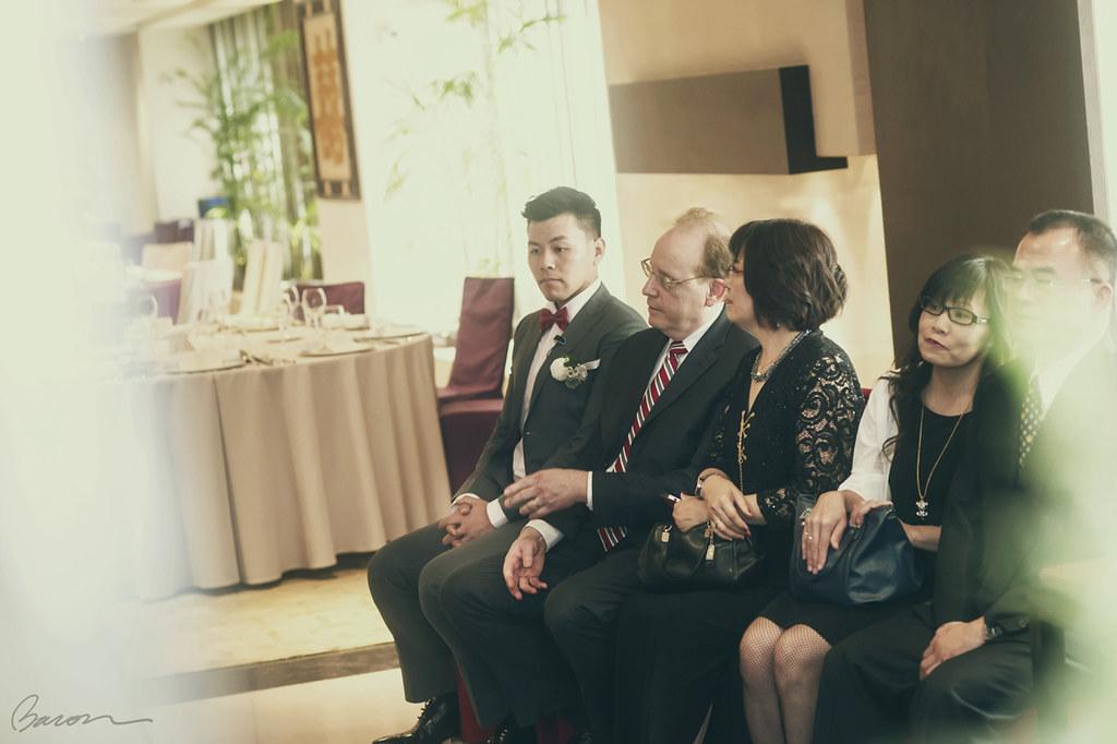 Color_018, BACON, 攝影服務說明, 婚禮紀錄, 婚攝, 婚禮攝影, 婚攝培根, 君悅婚攝, 君悅凱寓廳, BACON IMAGE