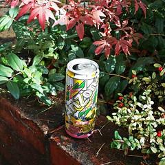 Half Iced Tea & Half Lemonade... #nnovember #sunnyday #autumn #teatime #arizonatea