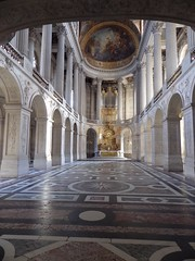 Palace of Versailles (puffin11uk) Tags: puffin11uk palace versailles palaceofversailles 50club