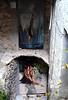 Valloria (136) (Pier Romano) Tags: valloria porte porta dipinta dipinte door doors painted imperia liguria italia italy nikon d5100 paese town dolcedo artisti pittori
