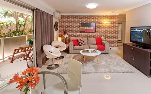2/1a Stuart Street, Collaroy NSW 2097