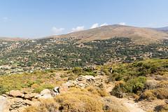 DSC06292a (I.H.Snaps) Tags: greece andros arni batsi