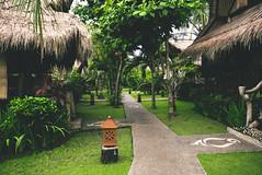 P1040531-Edit (F A C E B O O K . C O M / S O L E P H O T O) Tags: bali ubud tabanan villakeong warung indonesia jimbaran friendcation