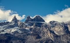 (raimundl79) Tags: wow wolke earth 3trme image nikon nikond800 sterreich fotographie landschaft landscape mountain bestpicture berge beautifullandscapes gauertal austria alpen vorarlberg montafon lndle sky himmel