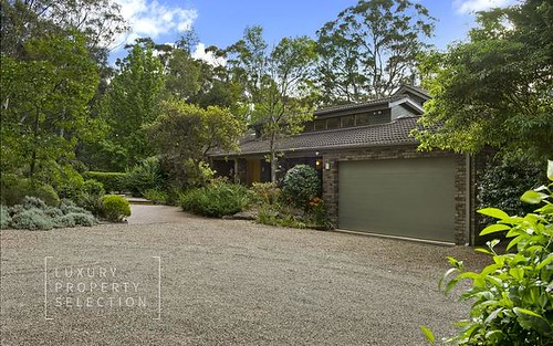 139 Georges River Road, Kentlyn NSW 2560