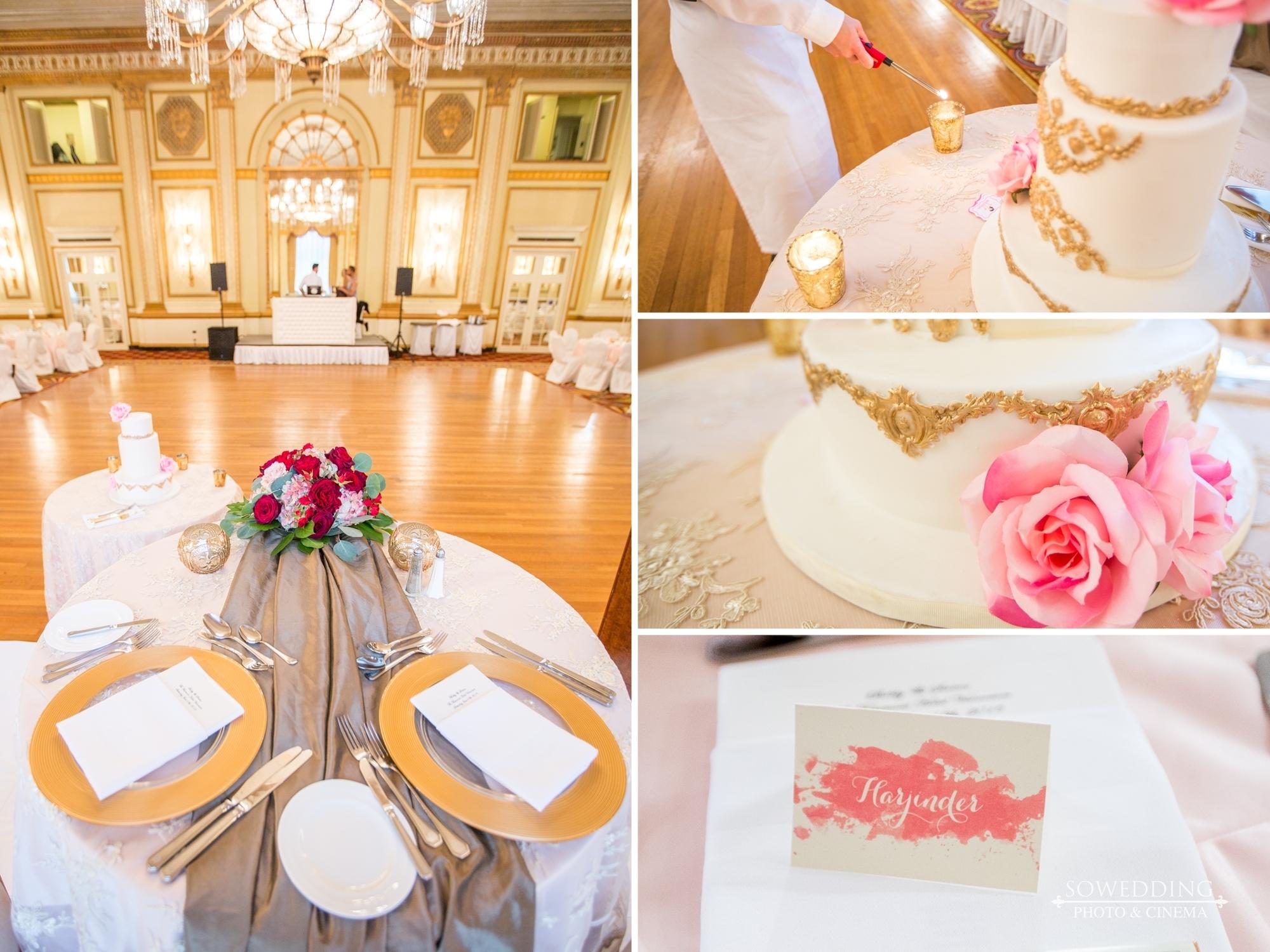 Serina&Bobby-wedding-HL-SD-0270