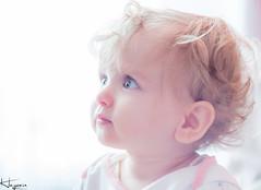 Ruby (Wayne Cappleman (Haywain Photography)) Tags: wayne cappleman haywain photography baby portraits farnborough hampshire
