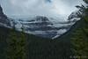 CA160919-09335 (robertopastor) Tags: américa canada canadianrockiesmountain canadá columbiaicefielddiscoverycentre fuji montañasrocosas robertopastor viaje xt2 xf1655mm