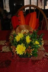 2016.11.27; Thanksgiving Sunday (1) (FOTOGRAFIA.Nelo.Esteves) Tags: 2016 neloesteves nikon d80 usa us unitedstates hunterdoncounty asbury thanksgiving sunday november autumn minions grandnephews grandchildren family
