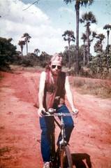 197912.379.indien.auroville.g (sunmaya1) Tags: puducherry