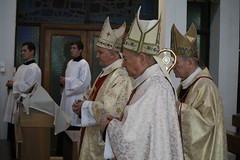 Sfânta Liturghie (4)