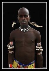 Retrato (antoniocamero21) Tags: retrato muchacho joven hombre color foto sony etiopia