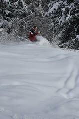 DSC_4939 (cbr900rmd) Tags: stg skiing offpiste