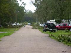 00000011 (wileenrodriguez) Tags: hurricane gustave
