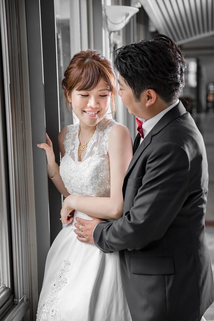 新竹晶宴,晶宴新竹,新竹晶宴會館,婚攝卡樂,Huei&Mei109