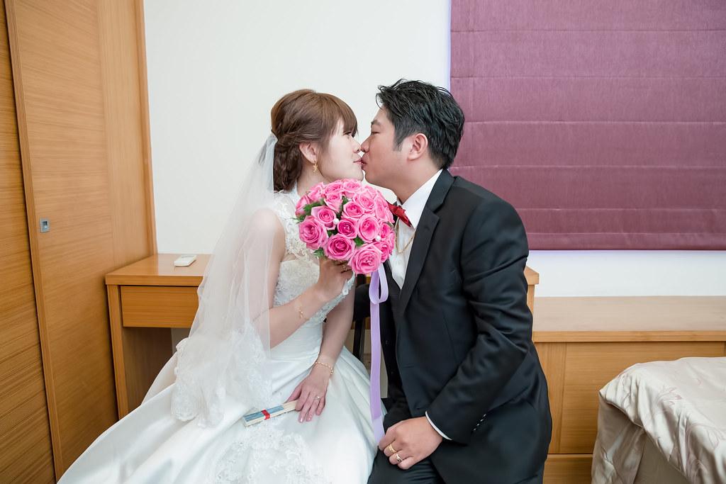 新竹晶宴,晶宴新竹,新竹晶宴會館,婚攝卡樂,Huei&Mei096