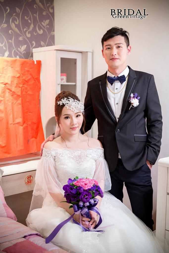 1016 Wedding day-103
