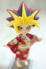 DSCF6317-2 (Moondogla) Tags: cupoche yami yugi yugioh toy poseable figure
