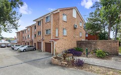 4/30-32 McCourt Street, Wiley Park NSW