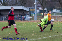 Charity Dudley Town v Wolves Allstars 27.11.2016 00060 (Nigel Cliff) Tags: canon100mmf2 canon1755 canon1dx canon80d dudleymayorscharity dudleytown sigma70200f28 wolvesallstars mayorofdudley canoneos80d canon1755f28 sigma70200f28canon100mmf2canon1755canon1dxcanon80ddudleymayorscharitydudleytownsigma70200f28wolvesallstars