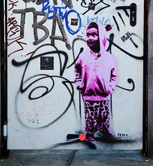 HH-Stencil 965 (cmdpirx) Tags: hamburg germany reclaim your city urban street art streetart artist kuenstler graffiti aerosol spray can paint piece painting drawing colour color farbe spraydose dose marker stift kreide chalk stencil schablone cutout blade knife klinge messer multi one 1 layer multilayer wall wand nikon d7100