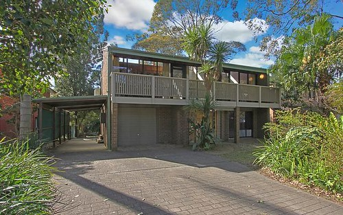 45 Kings Point Drive, Kings Point NSW 2539