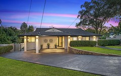 9. Leamington Road, Dundas NSW