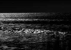 BlackSea.jpg (Klaus Ressmann) Tags: klaus ressmann omd em1 abstract foleron landscape blackandwhite contrast design flcnat minimal sea waves klausressmann omdem1