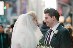 DSC_5607 (Dear Abigail Photo) Tags: newyorkwedding weddingphotographer centralpark timesquare weddingday dearabigailphotocom xin d800 nyc wedding