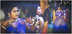 ~~ Power Pack Bride ~~ (Sagar Mahadik Photography) Tags: bigindianweddings we wedding weddingphotographer weddingphotography weddings weddingseason weddingsetup bride dance masti powerpack bokeh sagarmahadikphotography sagarmahadik sagarmahadikedits prayers prosperity