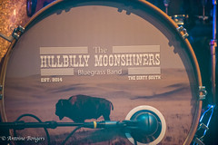 The Hillbilly Moonshiners-4123