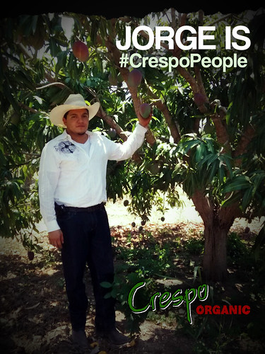 "Crespo_People_Branded10 • <a style=""font-size:0.8em;"" href=""http://www.flickr.com/photos/139081453@N03/31361279575/"" target=""_blank"">View on Flickr</a>"