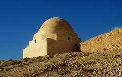 IMG_2363 (SyrianSindibad) Tags: tunisia tunisie tamaghza  shrine dome sufi
